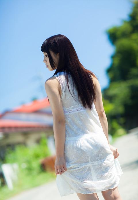橋本麻耶の裸みたらロリフェチになったwwwwww★橋本麻耶エロ画像・5枚目の画像