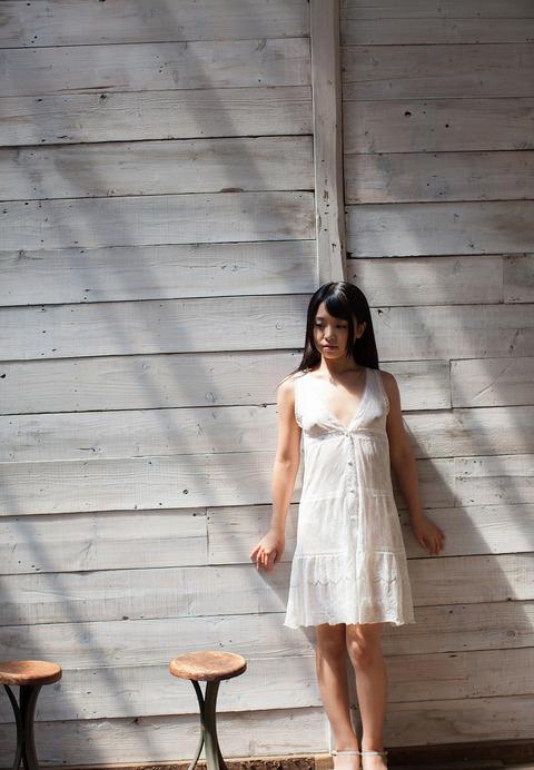 橋本麻耶の裸みたらロリフェチになったwwwwww★橋本麻耶エロ画像・7枚目の画像