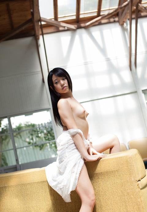 橋本麻耶の裸みたらロリフェチになったwwwwww★橋本麻耶エロ画像・20枚目の画像