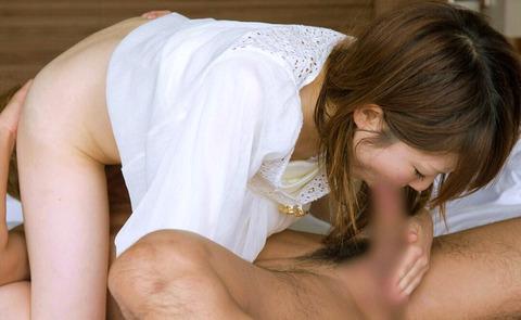 寝る前に元祖変態プレーを貼っとくwwwwww★シックスナインエロ画像・37枚目の画像