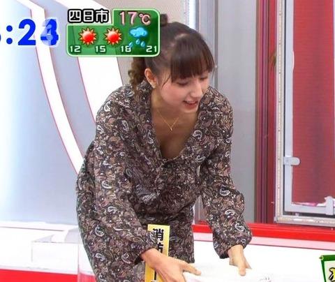 女子アナの誘惑・ごっくん・ぶっかけ・挿入直前のエロ画像まとめてみたwwwwww★女子アナエロ画像・30枚目の画像