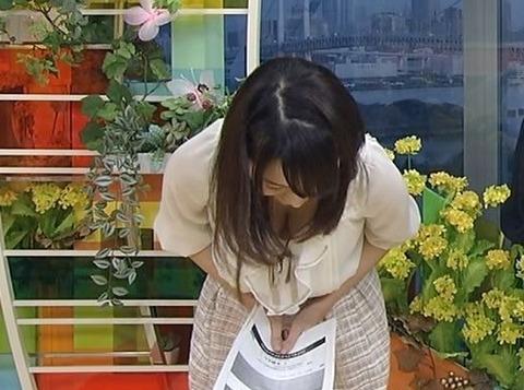 女子アナの誘惑・ごっくん・ぶっかけ・挿入直前のエロ画像まとめてみたwwwwww★女子アナエロ画像・28枚目の画像