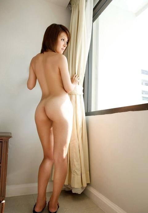 手マンで犯ししたい清楚系茶髪ギャルの身体wwwwwww★二宮ナナエロ画像・31枚目の画像