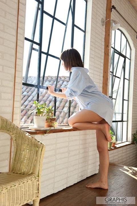 手マンで犯ししたい清楚系茶髪ギャルの身体wwwwwww★二宮ナナエロ画像・10枚目の画像