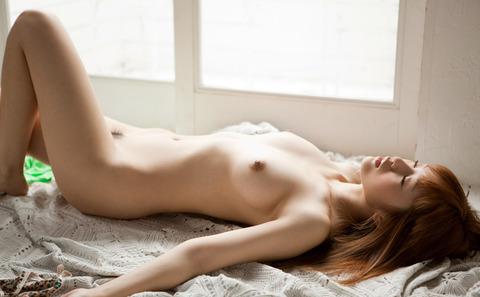 並木優とかいう俺氏の嫁になるオンナのおっぱいwwwww★並木優エロ画像・25枚目の画像