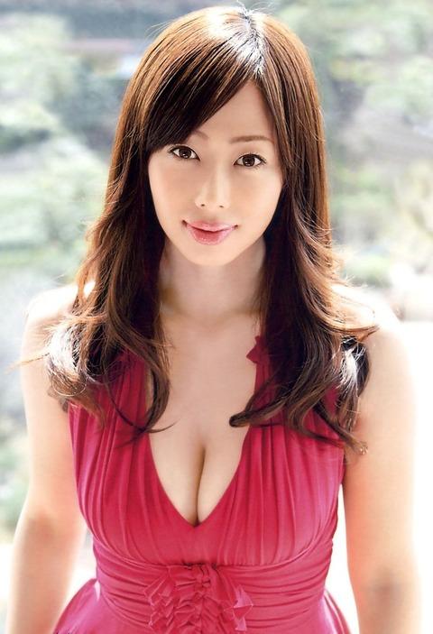 和香パイの妊娠記念にエゲツない色気がある画像wwwwww★井上和香エロ画像・9枚目の画像