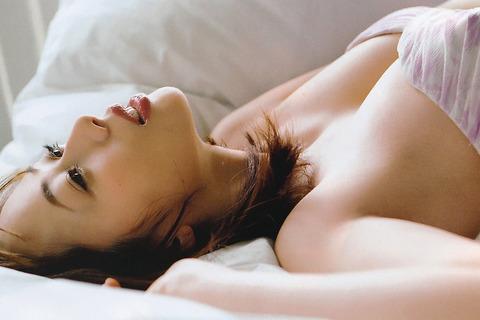 和香パイの妊娠記念にエゲツない色気がある画像wwwwww★井上和香エロ画像・40枚目の画像