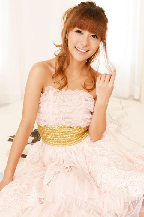 神戸蘭子の画像が全て同じ表情でワロタwwwwww★神戸蘭子エロ画像・17枚目の画像