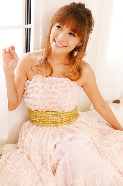神戸蘭子の画像が全て同じ表情でワロタwwwwww★神戸蘭子エロ画像・18枚目の画像