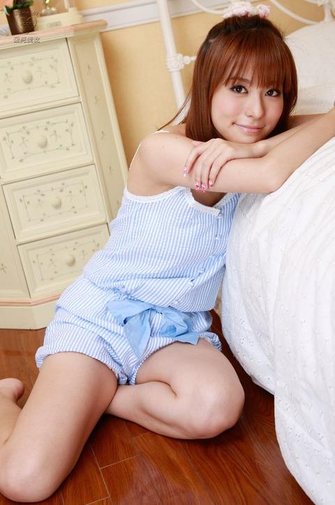 神戸蘭子の画像が全て同じ表情でワロタwwwwww★神戸蘭子エロ画像・40枚目の画像