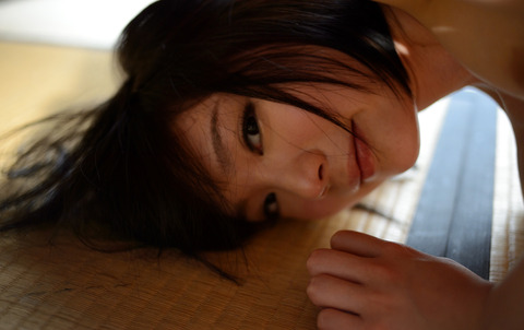 鈴村あいりの肉体をガン見しようwwwwww★鈴村あいりエロ画像・26枚目の画像