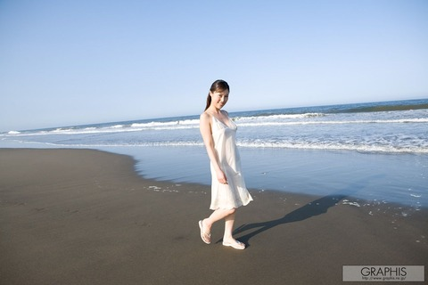 長瀬茜とかいうAV女優のおっぱいエロいwwwwwww★長瀬茜エロ画像・24枚目の画像