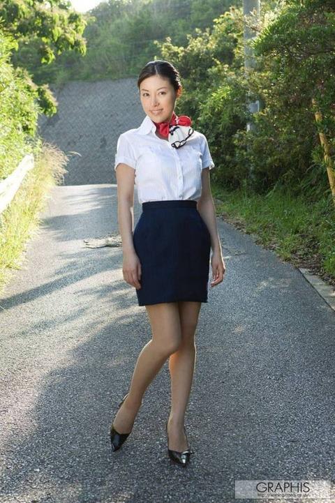 長瀬茜とかいうAV女優のおっぱいエロいwwwwwww★長瀬茜エロ画像・9枚目の画像
