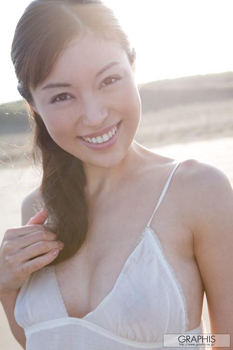 長瀬茜とかいうAV女優のおっぱいエロいwwwwwww★長瀬茜エロ画像・28枚目の画像