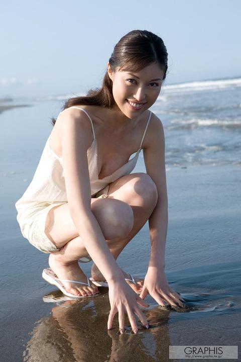 長瀬茜とかいうAV女優のおっぱいエロいwwwwwww★長瀬茜エロ画像・27枚目の画像