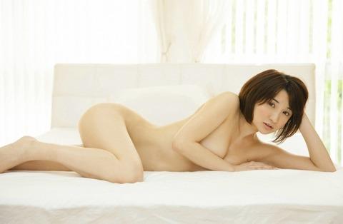 尾崎ナナのエロヌードとハミ毛のヘアヌードをまとめてみたwwwwww★尾崎ナナエロ画像・8枚目の画像