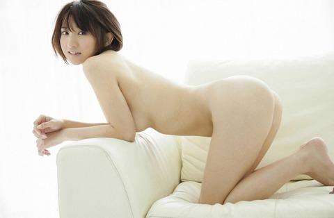 尾崎ナナのエロヌードとハミ毛のヘアヌードをまとめてみたwwwwww★尾崎ナナエロ画像・5枚目の画像