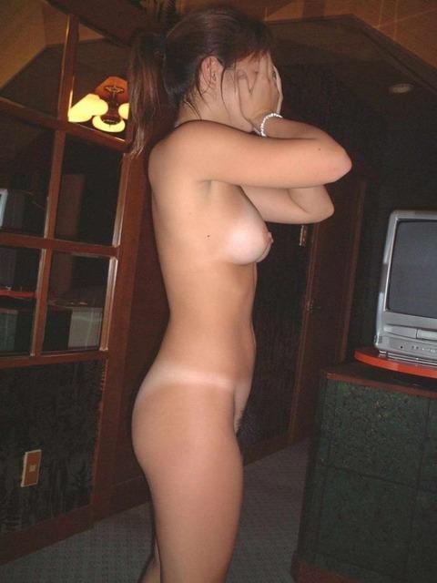 流出したセックス前後のリベポル画像が生々しさが異常wwwwwww★素人エロ画像・2枚目の画像