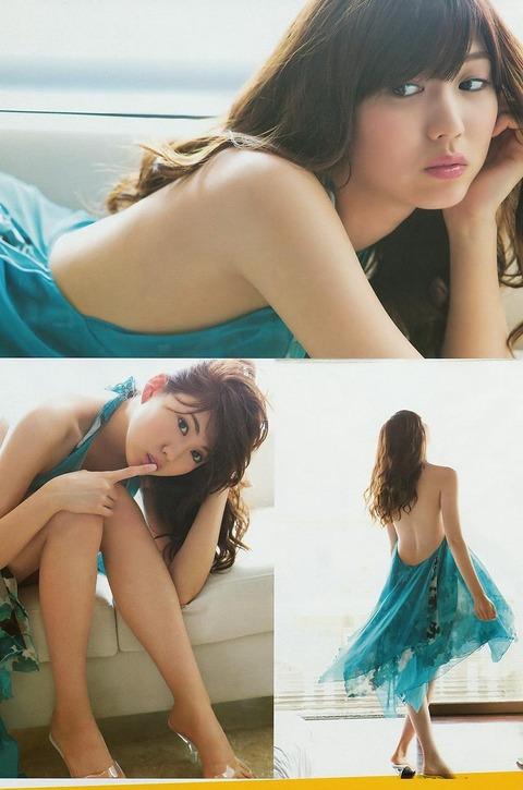岩崎名美とかいう未成年のクセに大人オンナの身体してるモデルwwwwwwww★岩崎名美エロ画像・36枚目の画像