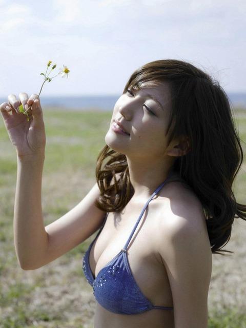岩崎名美とかいう未成年のクセに大人オンナの身体してるモデルwwwwwwww★岩崎名美エロ画像・5枚目の画像