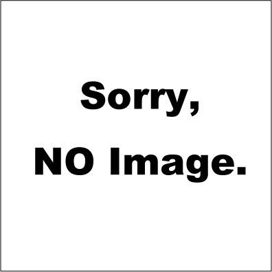 宮沢りえのエアヌード画像!!懐かしの『Santa Fe』(サンタフェ)で堪能しようぜっwwww・1枚目の画像