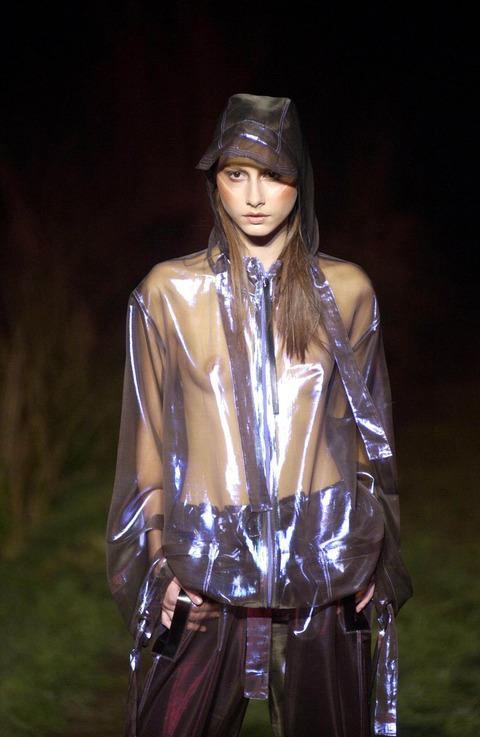 トップモデルのtkb丸出しファッションショーwwwwwww★スーパーモデルエロ画像・28枚目の画像