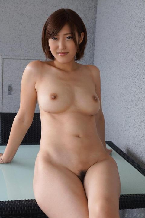 mizunoasahi_141213a080as