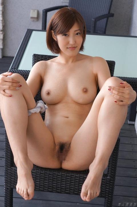 mizunoasahi_141213a064as