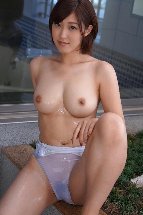 mizunoasahi_141213a048as