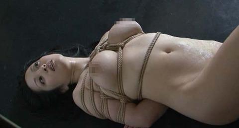 逮捕された小向さんが受けた拷問がこれwwwwwww★小向美奈子エロ画像・19枚目の画像