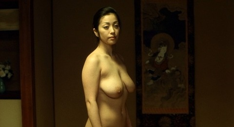 逮捕された小向さんが受けた拷問がこれwwwwwww★小向美奈子エロ画像・32枚目の画像