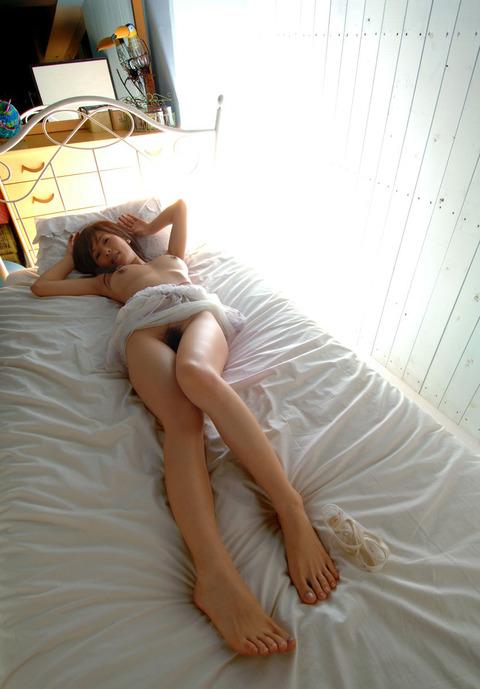 かすみ果穂さんのエロい身体wwwwww★かすみ果穂エロ画像・19枚目の画像