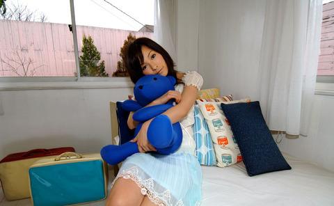 かすみ果穂さんのエロい身体wwwwww★かすみ果穂エロ画像・4枚目の画像