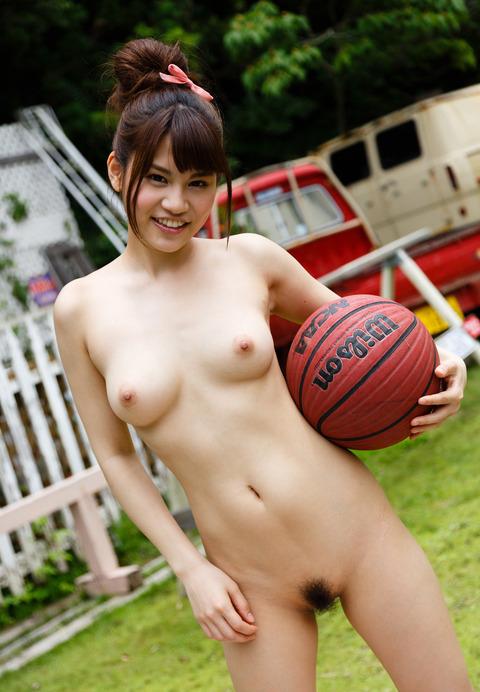 ai-nikaido-049