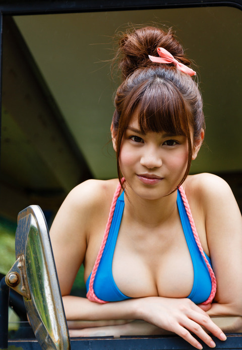 ai-nikaido-031