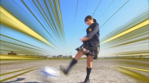 ゼクシーのCMの女の子って超かわいいよねww 高校生モデル・松井愛莉画像・15枚目の画像