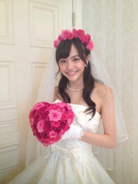 ゼクシーのCMの女の子って超かわいいよねww 高校生モデル・松井愛莉画像・1枚目の画像