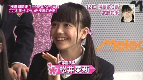 ゼクシーのCMの女の子って超かわいいよねww 高校生モデル・松井愛莉画像・12枚目の画像