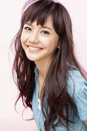 ゼクシーのCMの女の子って超かわいいよねww 高校生モデル・松井愛莉画像・24枚目の画像