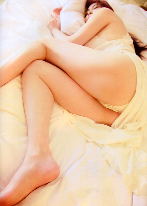 叶美香さんのプライベートヌードから公開ヘアヌードまでまとめてみたwwwwwww★叶美香エロ画像・35枚目の画像