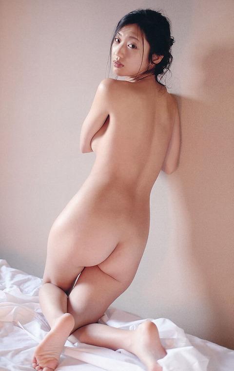 既に熟女化してきてる壇蜜エロいwwwwww★壇蜜エロ画像・40枚目の画像