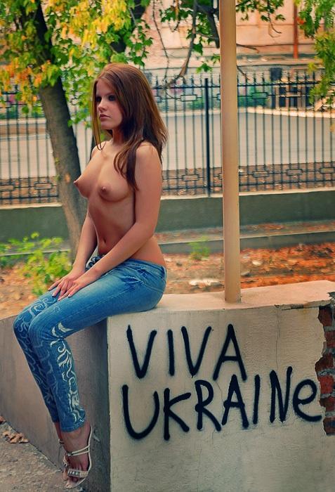 外国の女が改めてエロいと感じる画像まとめwwwwww★外国人エロ画像・39枚目の画像