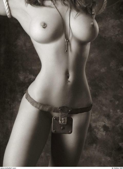 外国の女が改めてエロいと感じる画像まとめwwwwww★外国人エロ画像・3枚目の画像