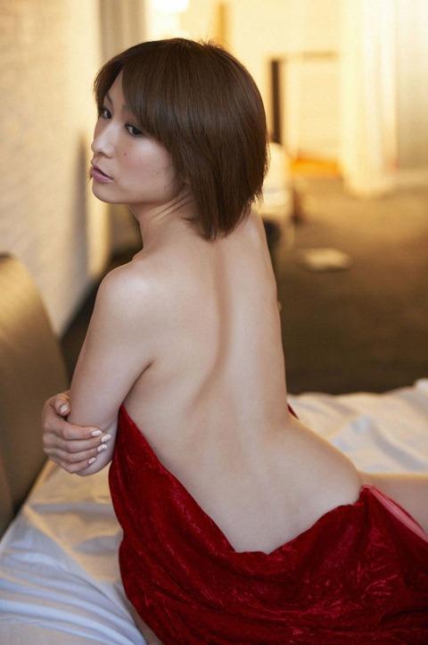 脱がされ女芸人『おかもとまり』のマン筋とか全裸ヌードをまとめてみたwwwwww★おかもとまりエロ画像・30枚目の画像