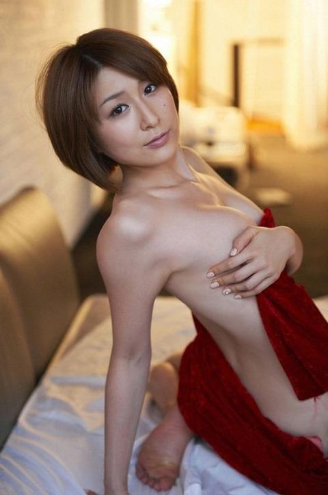 脱がされ女芸人『おかもとまり』のマン筋とか全裸ヌードをまとめてみたwwwwww★おかもとまりエロ画像・29枚目の画像