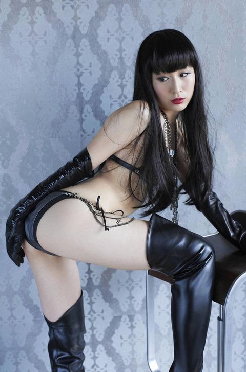 脱がされ女芸人『おかもとまり』のマン筋とか全裸ヌードをまとめてみたwwwwww★おかもとまりエロ画像・24枚目の画像