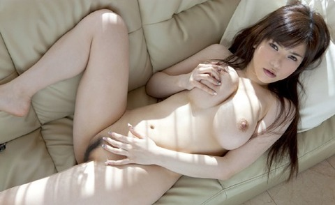 おっぱいが大きい沖田姉さんの身体みたらヤリたくなったwwwwwww★沖田杏梨エロ画像・27枚目の画像