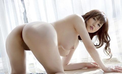おっぱいが大きい沖田姉さんの身体みたらヤリたくなったwwwwwww★沖田杏梨エロ画像・35枚目の画像
