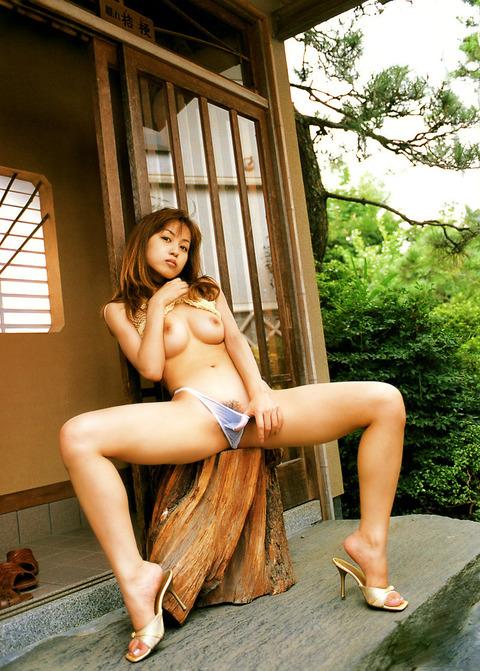 たまには及川奈央のレジェンドな身体で抜こうやwwwwwww★及川奈央エロ画像・27枚目の画像