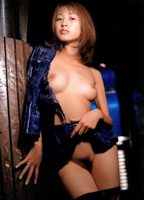 たまには及川奈央のレジェンドな身体で抜こうやwwwwwww★及川奈央エロ画像・21枚目の画像